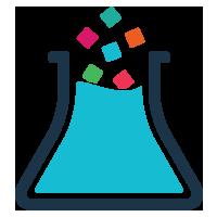 Pixel Lab Creative Studio